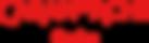 LogoCdA_rouge_72dpi_écran.png