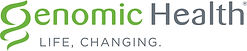 Logo Genomic Health.jpg