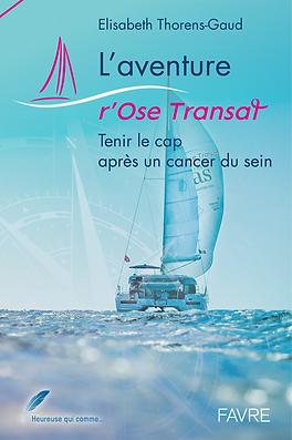 Aventure_rosetransat_couve