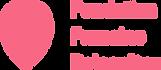 Fonda-FD_logo-CMJN.png