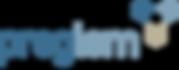 PregLem Logo- High Res.png