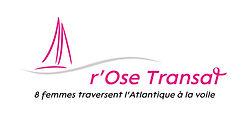 rOseTransat_2_rose.jpg