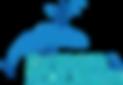 logo_leman_sur_mer.png