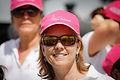 Rosetransat_bo_germain-349.jpg