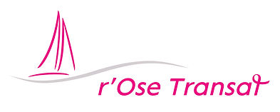 rOseTransat_rose.jpg