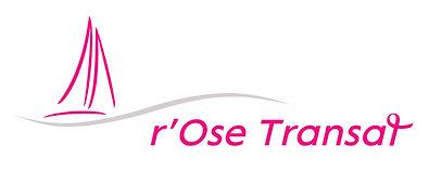rOseTransat_rose.jpg