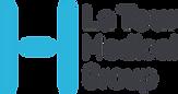 LTMG_Logo_rvb.png