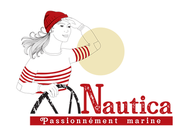 LogoNautica.png