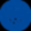 Sorop Logo02.png