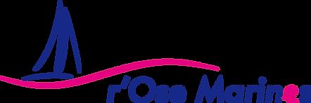 roseMarines_2020.png