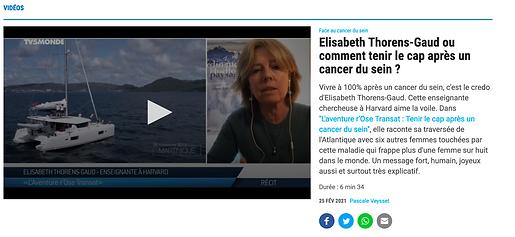 TV5Monde_EthorensGaud.png