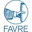 ed_Favre.jpg