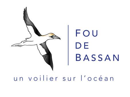 Le Journal de bord de Fou de Bassan