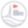 logo_CCS_Genève.png