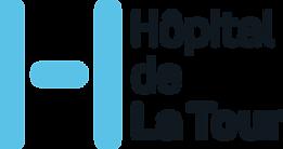 HDLT_logo_RVB.png