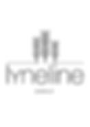 Lyneline_logo.png