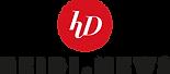 hD_Logo_classique_Rouge.png