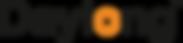 Logos_Daylong_Sonne_TM_orange.png
