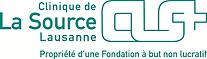 laSource.png