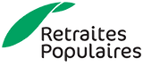Logo_2L_APLAT_347C.png