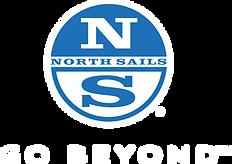 NorthSails_Bullet_Go Beyond_RGB.png