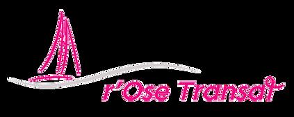 rOseTransat_rose.png