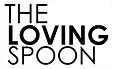 logo_loving_spoon.png