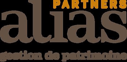 alias PARTNERS_wealth management.png