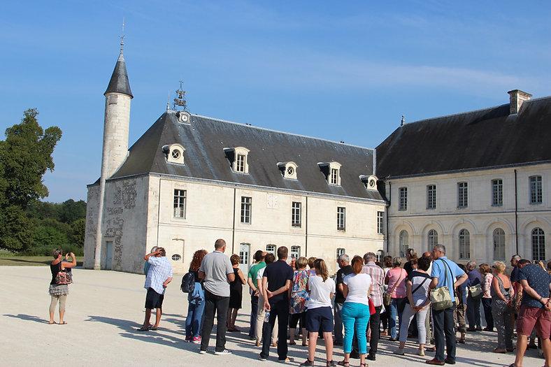 Visite_guidée_-_Abbaye_du_Valasse_-_Caux