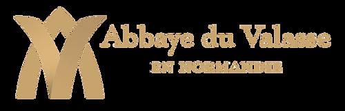 Logo_ABI_A.png