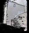 escalier_de_la_clède.png
