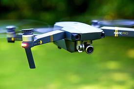 drone%202_edited.jpg