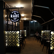 gallery_restaurant2.png
