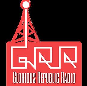 Glorious republic logo 1 large.png