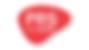 PRS logo brand.png