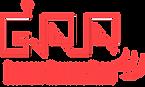 Glorious republic logo 2 large.png