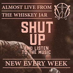 whiskey jar banner podcast.jpg