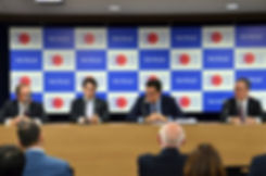 papaxelas-tokyo-3.jpg