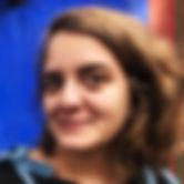 Dora Cavalcanti.jpg