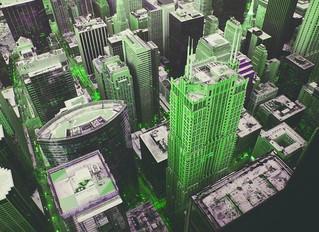 La tecnología en la arquitectura