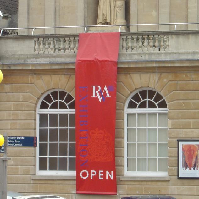 rwa banner 2.JPG