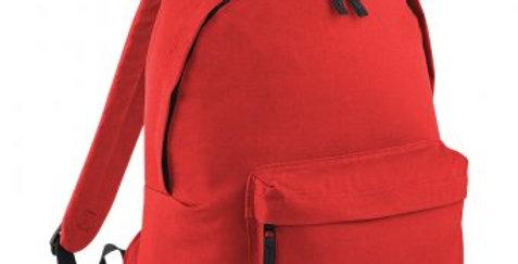 Fashion Rucksack BG125B
