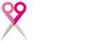 mnh-logo-02.png