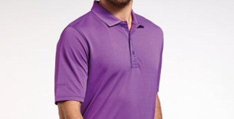 Glenmuir GM77 Polo Shirt