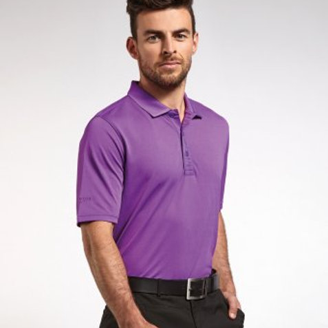 Glenmuir GM77 Polo Shirt