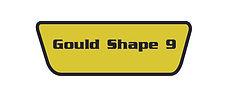 Shaped Plates-09.jpg