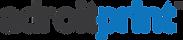 Adroit print logo-01.png