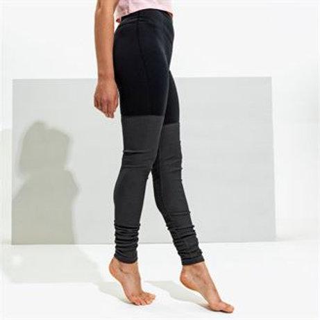 Sportswear5