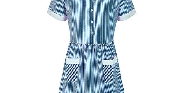 Girls Summer Dress (FFBNSD)