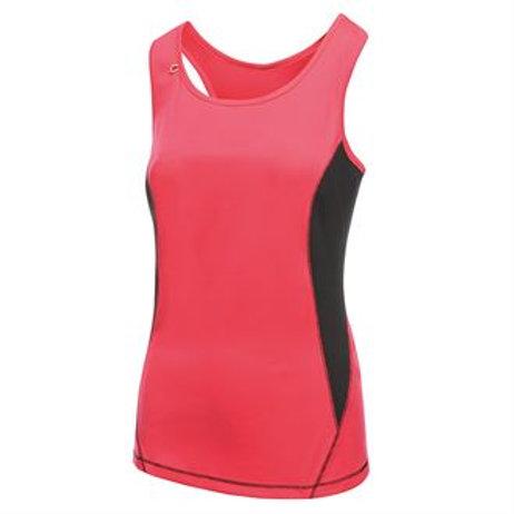 Sportswear6